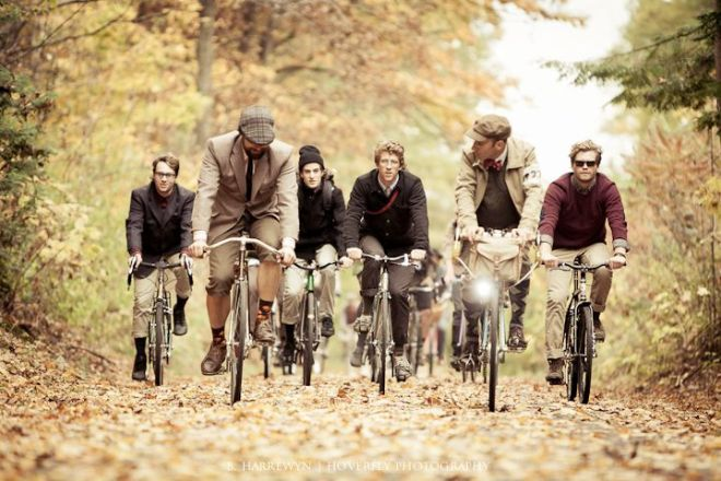herringbone tweed ride vermont (7)