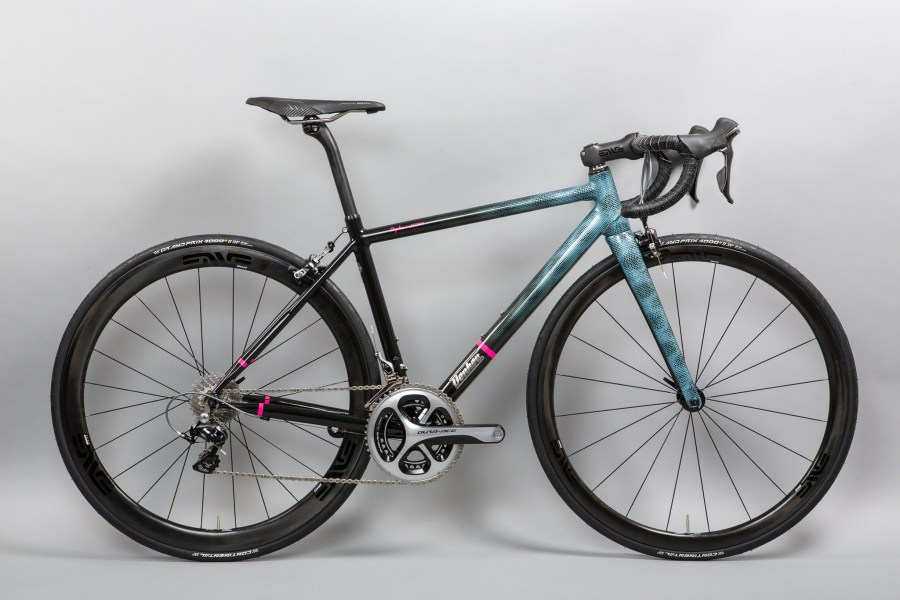 donhou-bicycles-liberty-colab-01-2x