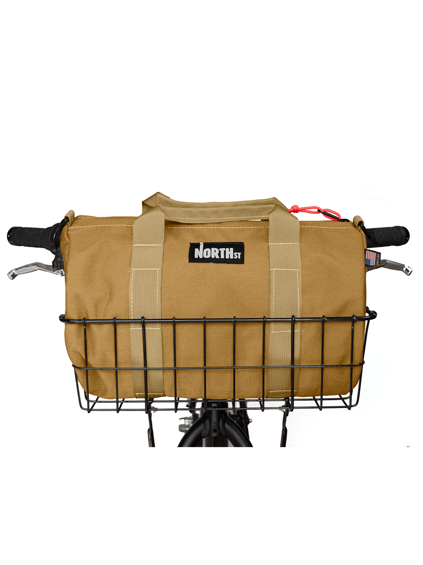 product-duffle-basket-khaki-tan