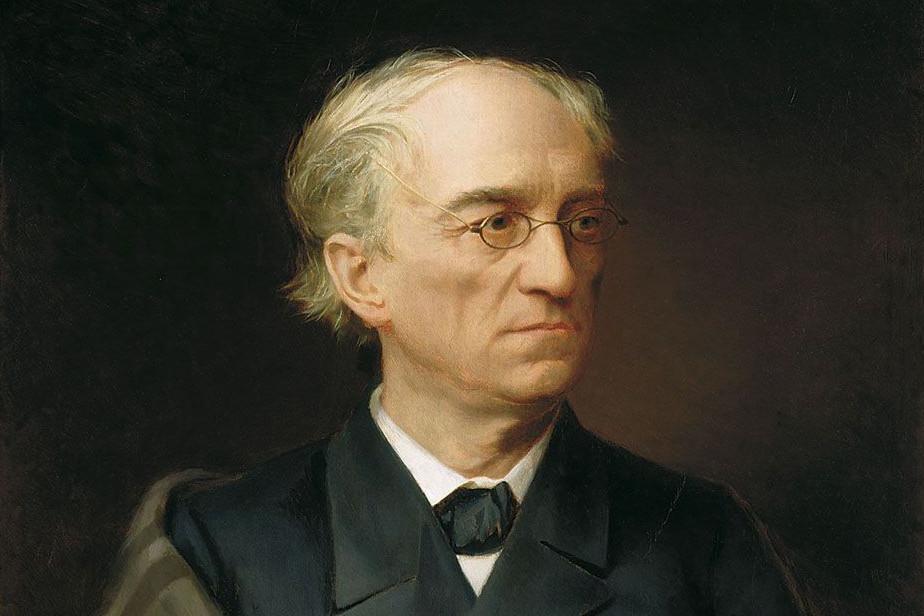 tyutchev