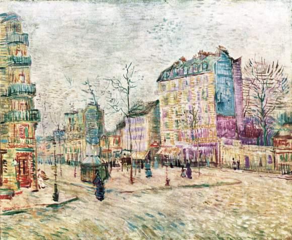 boulevard-de-clichy-18871