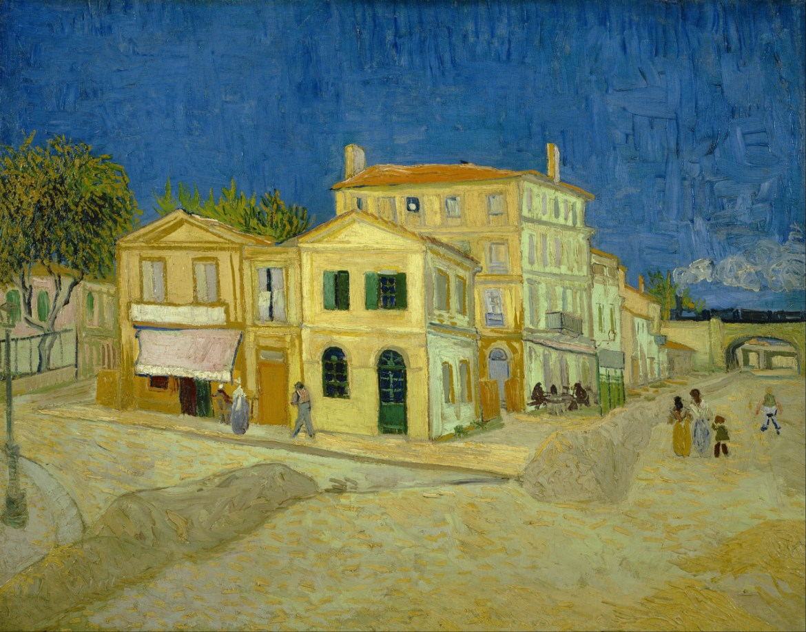 Vincent_van_Gogh_-_The_yellow_house_(`The_street')_-_Google_Art_Project