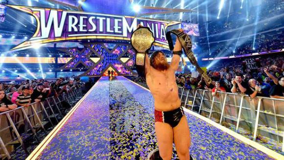 os-the-streak-ends-daniel-bryan-wins-championship-at-wrestlemania-30-20140407