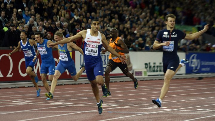 Athlétisme-Lemaitre-Gemili-Franck-Fife