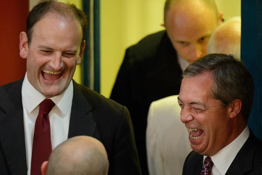 UKIPClacton