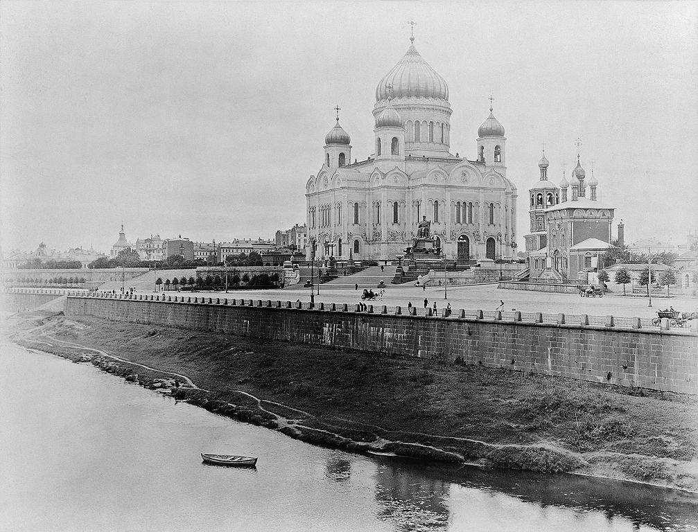 1007px-OldMoscow_archive_img07_Christ_Saviour_Cathedral