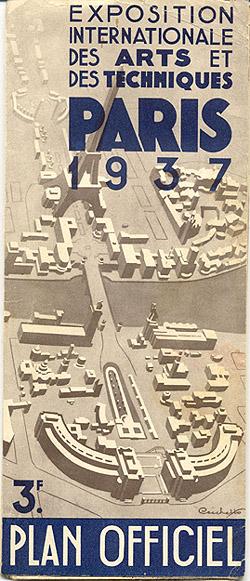 Paris1937-3