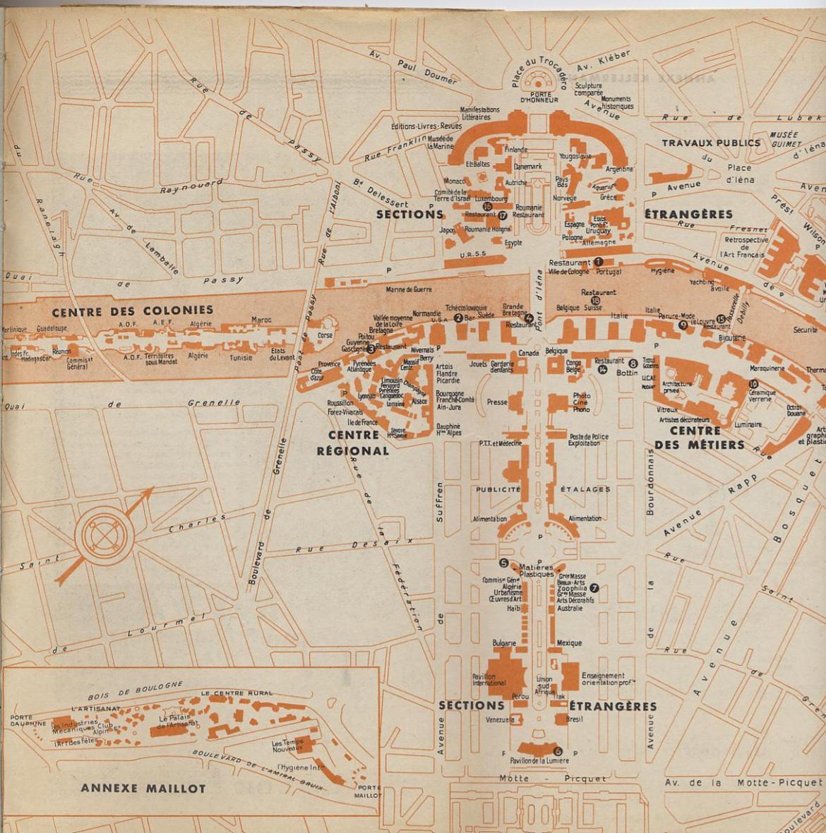 expo-1937-map-paris