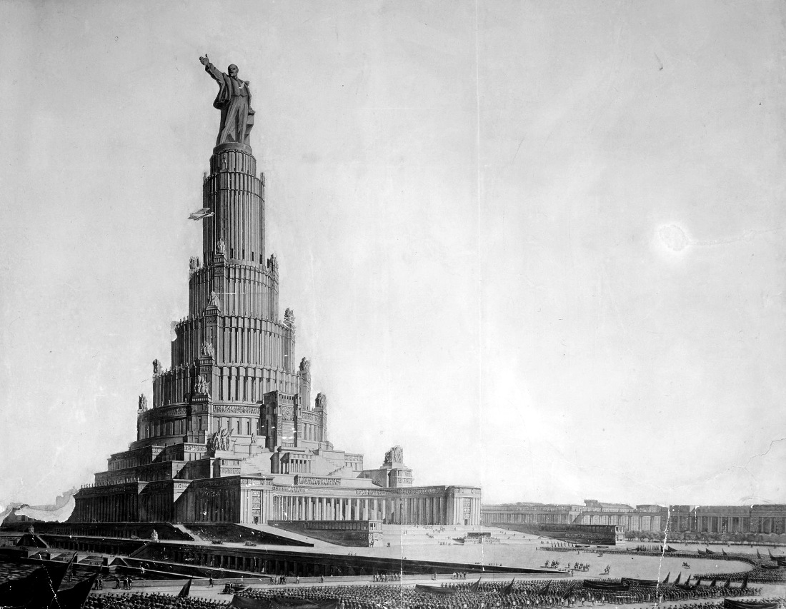 moscow-palace-of-soviets-4