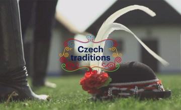 Czech Traditions สัมผัสกลิ่นอายประเพณีและวิถีชาวเช็ก | VIDEO OF THE WEEK