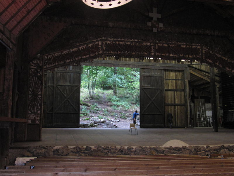 120 ans du Théâtre du Peuple2