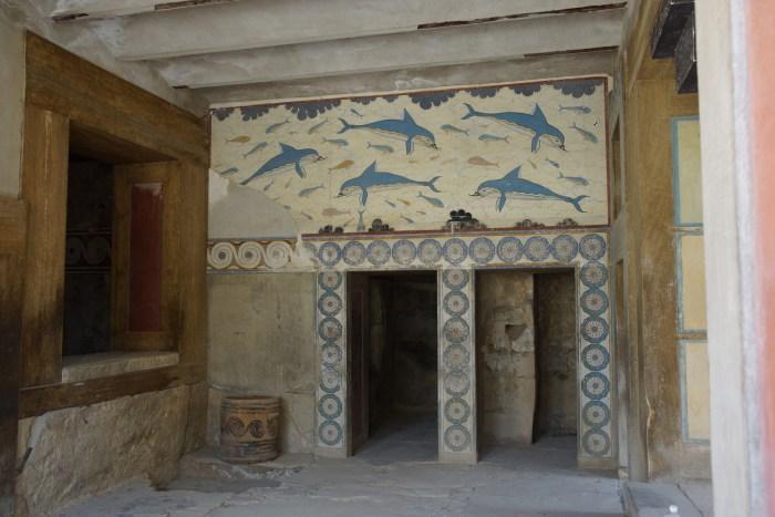 palais de Knossos 10