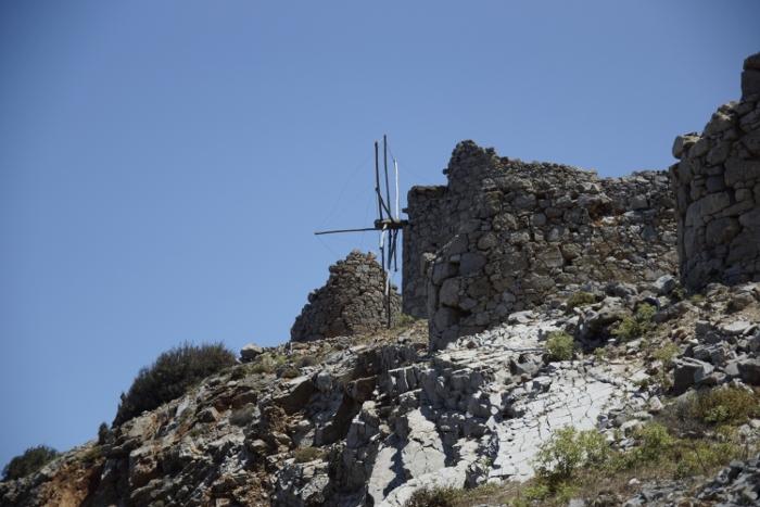 plateau Lassithi 1