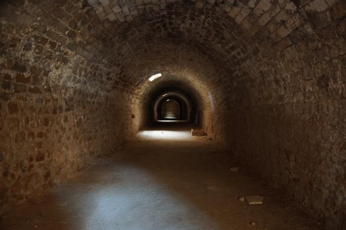 Rethymnon forteresse 7
