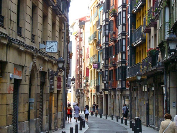 Bilbao (1)