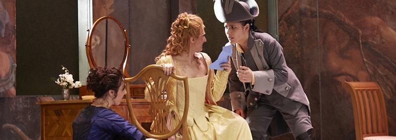 Les Noces de Figaro au Capitole2