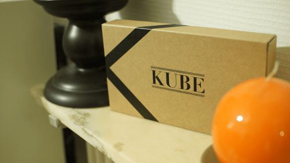 box littéraire la kube