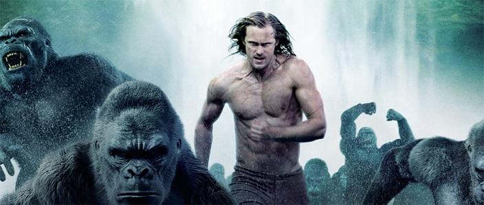 Tarzan4