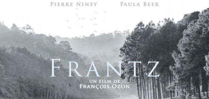 Frantz3