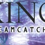 stephen-king-dreamcatcher