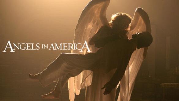 angels-in-america4