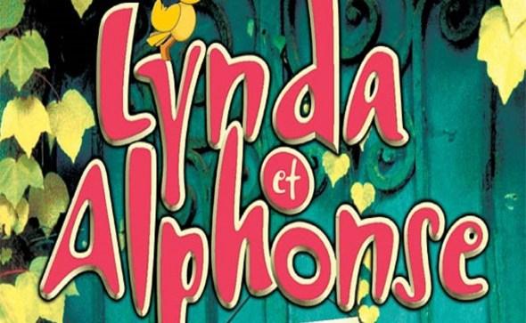 lynda-et-alphonse4
