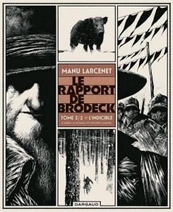 rapport-de-brodeck3