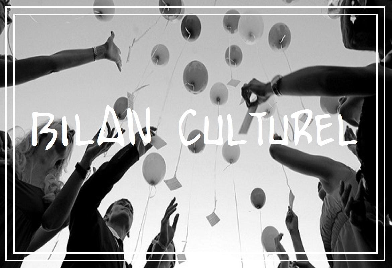 culture fete
