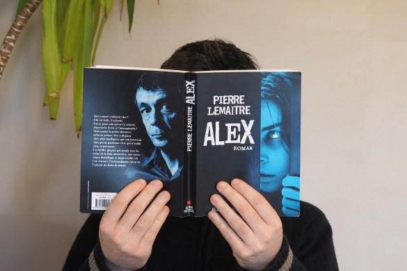alex lemaitre