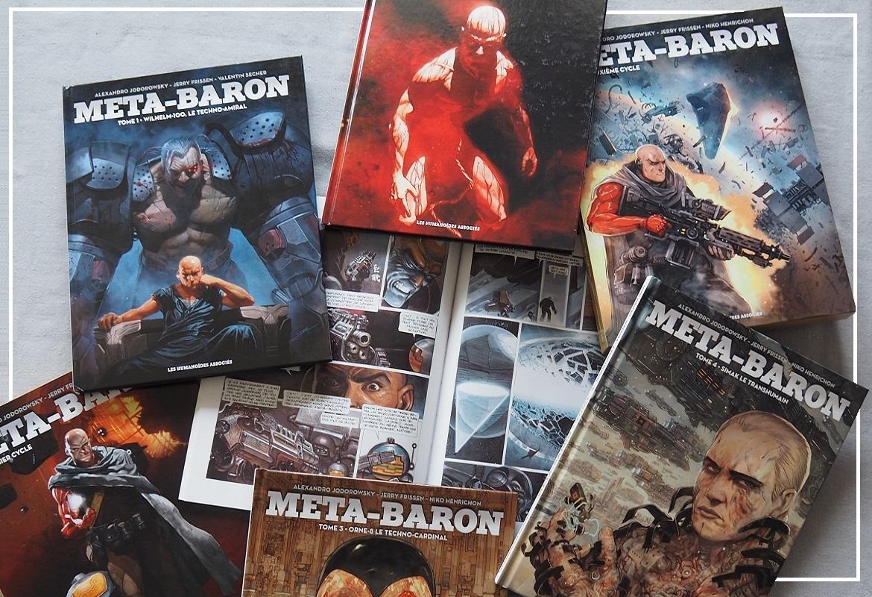 meta baron
