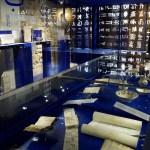 musee champollion figeac