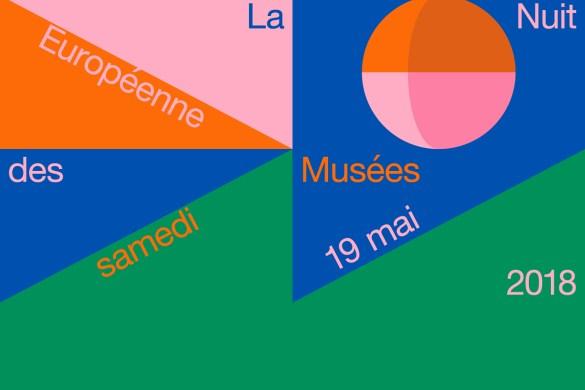 nuit européenne des musées 2018 Toulouse