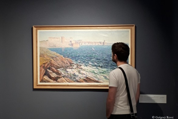 musee rigaud perpignan
