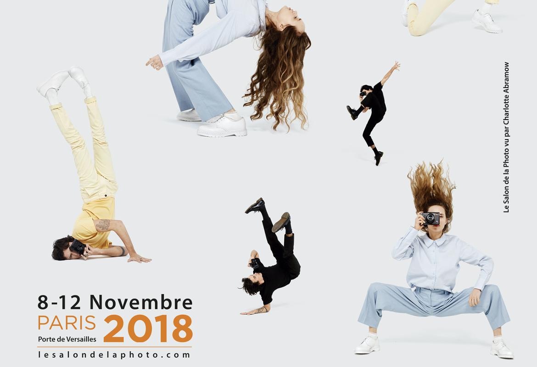 salon photo 2018
