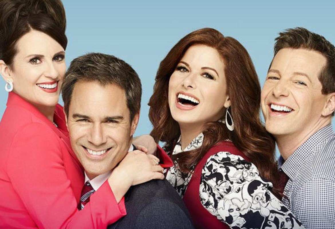 will and grace saison 11 serie
