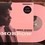 jimmie herrod tomorrow pink martini