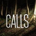 Calls saison 3 serie