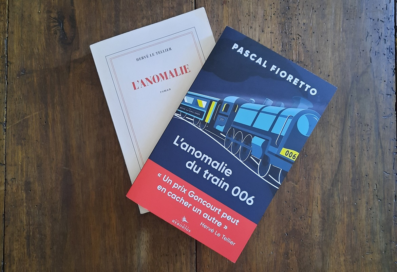 Lanomalie-du-train-006