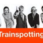 Trainspotting avis critique film culte