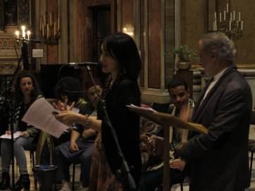 Concerto Souffle Mystique