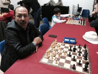 Torneo di scacchi per la Pace - Associazione Culture Del Mondo