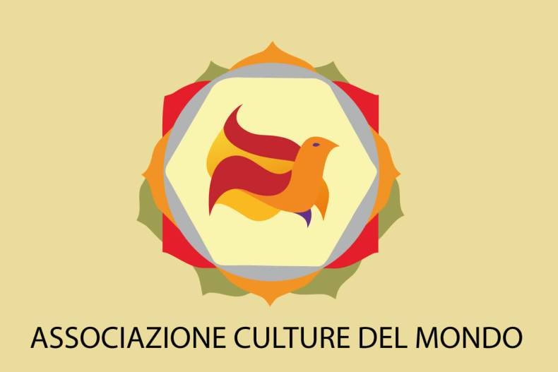 Associazione Culture Del Mondo