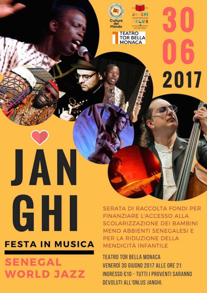 JANGHI - Concerto locandina-email