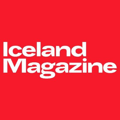 icelandMagazine