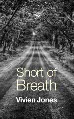 Short of Breath Front Cover 031114