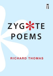 Richard-Thomas-Zygot-for-web