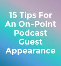 Guest-article_onpt