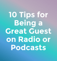 Guest-article_tips