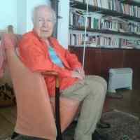 Peter Brook: alles in het universum kan buitengewoon zijn.