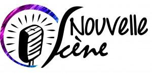 - final SANS 2015 - logo NS